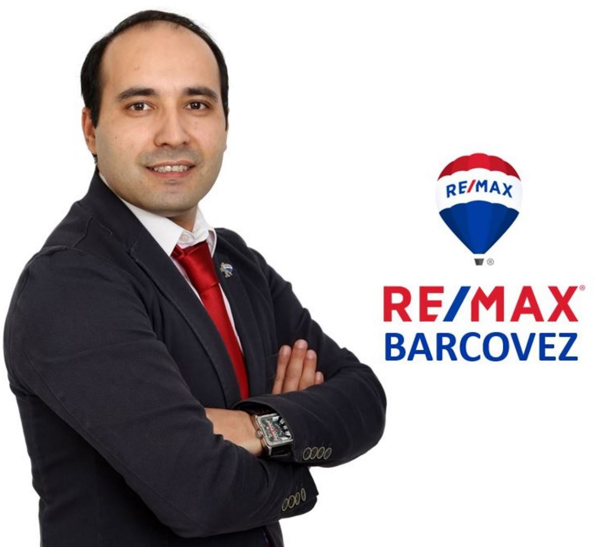 Remax Barcovez